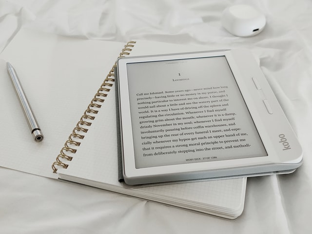 SQRIBBLE EBOOK SOFTWARE THE ULTIMATE  REVIEW.
